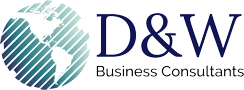 D&W Business Consultants